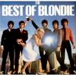 Blondie — THE BEST OF BLONDIE