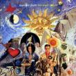 Tears For Fears — The Seeds of Love