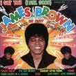 James Brown — I GOT YOU (I FEEL GOOD)