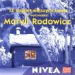 Maryla Rodowicz — 12 NAJPIĘKNIEJSZYCH KOLĘD ŚWIATA