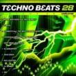 C-Bool — TECHNO BEATS VOL. 28