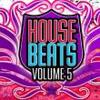 Comiccon — House BEATS
