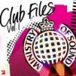 Funkerman — CLUB FILES VOL.1