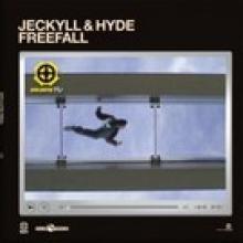 Jeckyll & Hyde — FREEFALL
