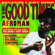 Afroman — THE GOOD TIMES