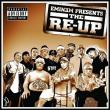 Eminem — EMINEM PRESENTS: THE RE-UP