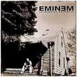 Eminem — THE MARSHALL MATHERS LP