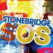 Stonebridge — SP: SOS