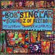 Bob Sinclar — SOUNDZ OF FREEDOM