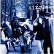 Pearl Jam — SINGLES [SOUNDTRACK]
