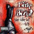 Limp Bizkit — THREE DOLLAR BILL Y'ALL