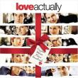 Sugababes — LOVE, ACTUALLY [SOUNDTRACK]