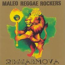 Maleo Reggae Rockers — Reggaemova