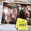 Feel — FEEL
