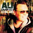 Ali Campbell — Flying High