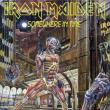 Iron Maiden — SOMEWHERE IN TIME