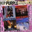 Deep Purple — SINGLES A'S AND B'S