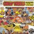 Janis Joplin — CHEAP THRILLS