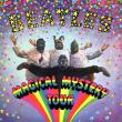 The Beatles — MAGICAL MYSTERY TOUR