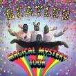 John Lennon — MAGICAL MYSTERY TOUR
