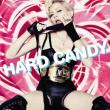 Timbaland — HARD CANDY
