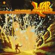 The Flaming Lips — AT WAR WITH THE MISTICS