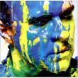Fischerspooner — EP: THE BEST REVENGE