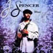 J. Spencer — BLUE MOON
