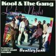 Kool & The Gang — LADIES' NIGHT