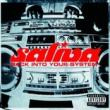 Saliva — BACK INTO YOUR SYSTEM