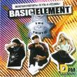 Basic Element — THE TRUTH