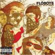 Flobots — FIGHT WITH TOOLS