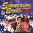 Saragossa Band — COOL NIGHT - PARTYTIME