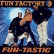 Fun Factory — FUN-TASTIC