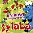 Sylaba — BAJKOWE WSPOMNIENIA