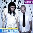 Skinny Patrini — Duty Free