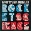 Apoptygma Berzerk — ROCKET SCIENCE