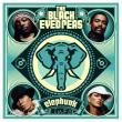Black Eyed Peas — ELEPHUNK