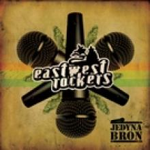 Eastwest Rockers — JEDYNA BROŃ