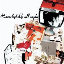 Razorlight — UP ALL NIGHT