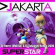 Jakarta — SP: SUPERSTAR