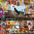 Pat Metheny — SECRET STORY (COLLECTOR'S EDITION)