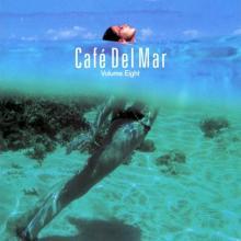 Sun Electric — Cafe del Mar, Vol. 1