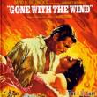 Max Steiner — GONE WITH THE WIND [SOUNDTRACK]