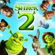 Counting Crows — SHREK 2 [SOUNDTRACK]