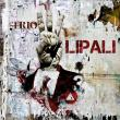 Lipali — TRIO