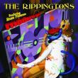 The Rippingtons — MODERN ART