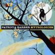 Patricia Barber — MYTHOLOGIES