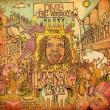 Dave Matthews Band — BIG WHISKEY AND THE GROOGRUX KING