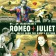 Des'ree — Romeo + Juliet (soundtrack)